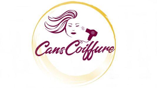 CansCoiffure.fr